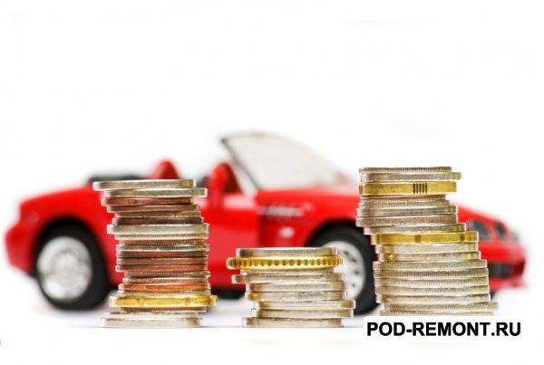 Центр-АВТО.  Срочный выкуп автомобилей в Екатеринбурге.