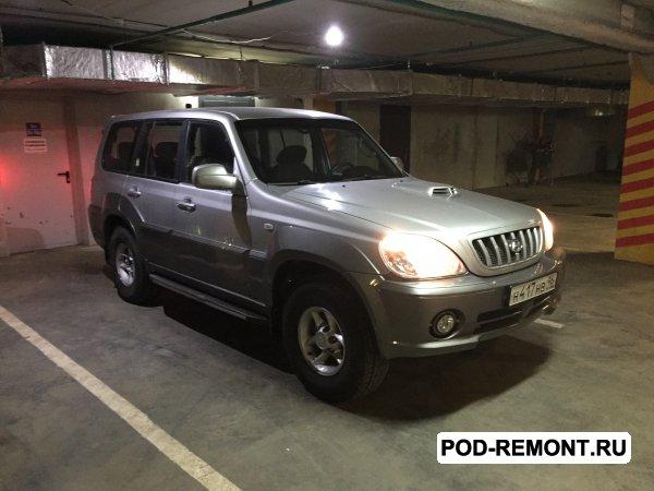 Выкуп авто,  скупка шин,  автовыкуп,  выкуп битых автомобилей в Екатеринбурге