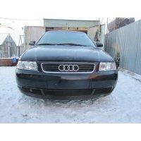 Продам а/м Audi A3 без документов