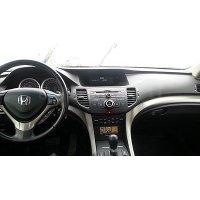 Продам а/м Honda Accord требующий покраски