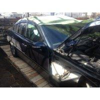 Продам а/м Mercedes-Benz E-класс битый