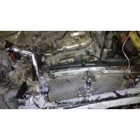 Продам а/м Mitsubishi Lancer аварийный