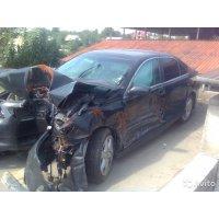 Продам Док-ы CAMRY 2012  для Toyota Camry