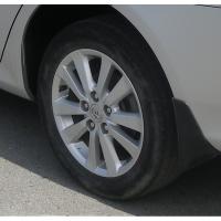 Продам Колеса  для Toyota Corolla
