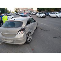 Срочный выкуп автомобилей в Екатеринбурге.  АВТОВЫКУП66