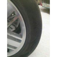 Скупка шин,  выкуп резины,  деньги под залог,  скупка машин,  срочный выкуп колес,  скупка бу резины